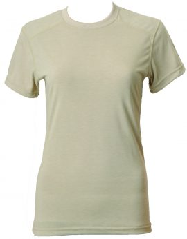 BSC_1874 - tshirt - edited