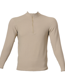 FR-quarter-zip-long-sleeve