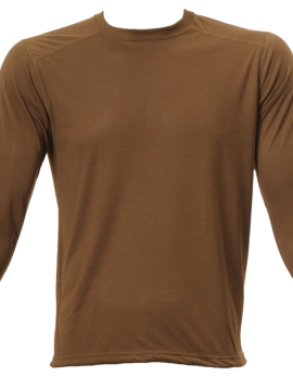 performance-long-sleeve-tee